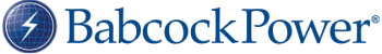 Babcock Power Inc. logo