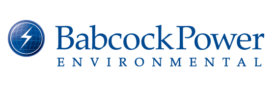 Babcock Power Environmental