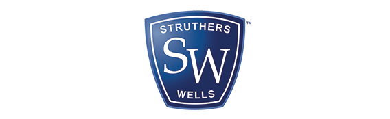 Struthers Wells